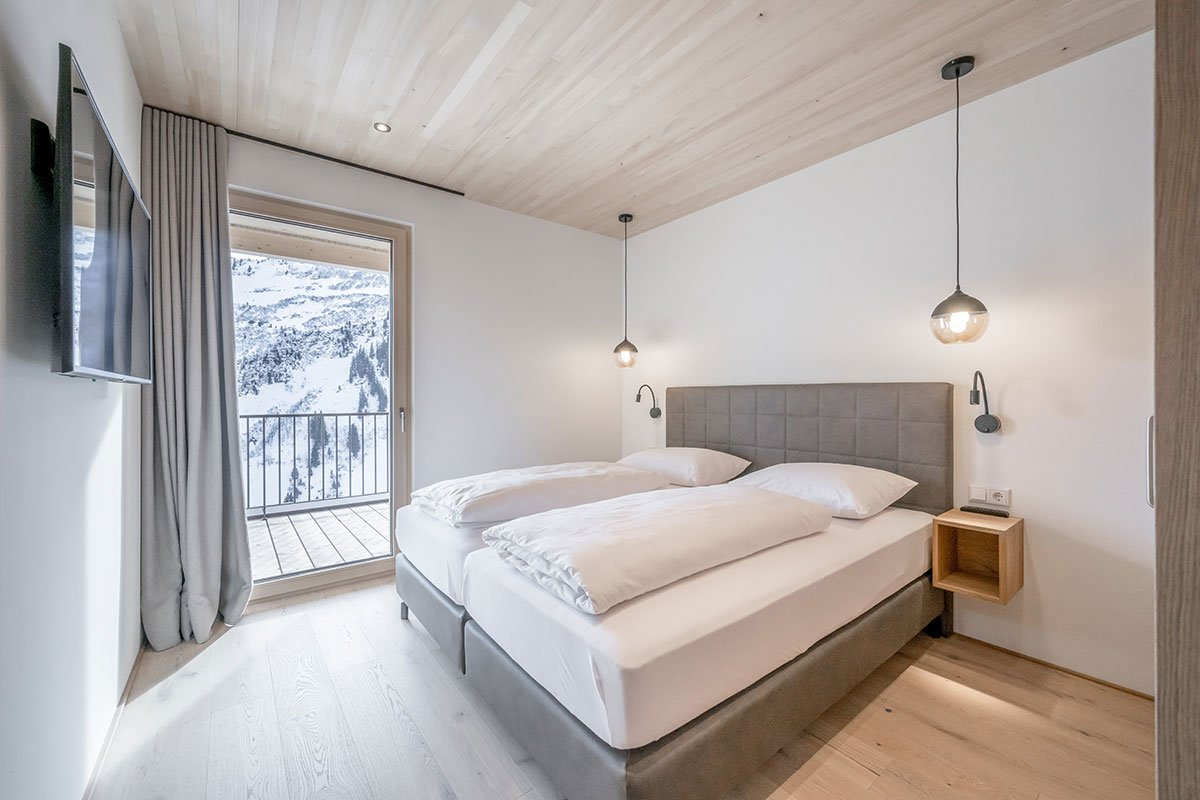 Lodge Herzblut